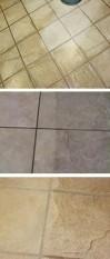 БМС ТEХНОЛОДЖИС / BMS TECHNOLOGIES - Услуги - Hard surface cleaning